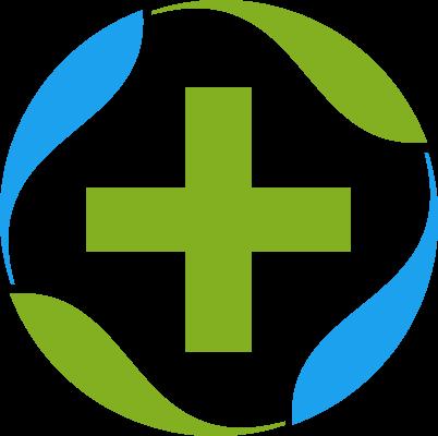 Pharmacie du Marché – Bergerac